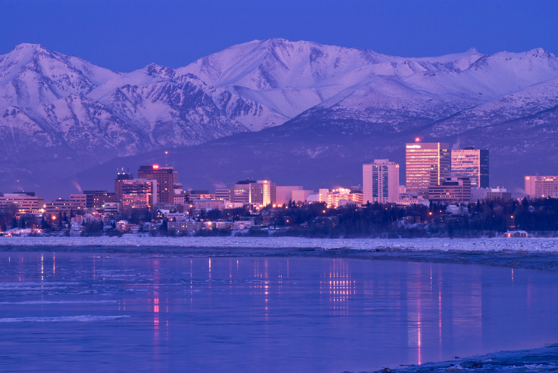anchorage-city-skyline-jody-overstreet_sized