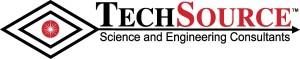 TechSource, Inc.
